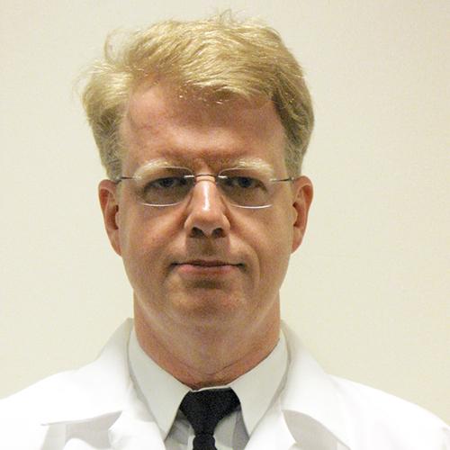 Benoit Desjardins, MD, PhD