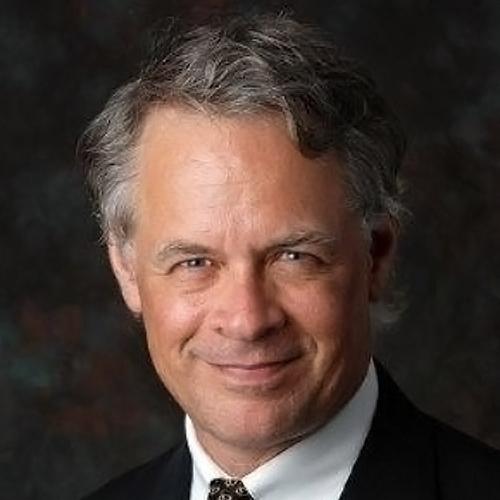 C. William Hanson, MD